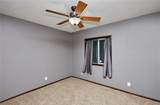 9808 Valley Parkway - Photo 22
