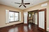 9808 Valley Parkway - Photo 3