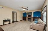 9808 Valley Parkway - Photo 4