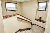 9808 Valley Parkway - Photo 9
