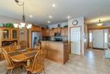 5190 Stone Creek Drive - Photo 4