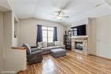 601 4th Street - Photo 2