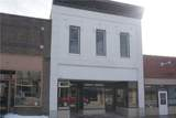 310 State Street - Photo 1