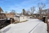 4035 Lynner Drive - Photo 22