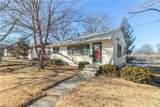 4801 Hickman Road - Photo 1