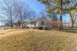 4801 Hickman Road - Photo 11