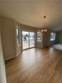 3236 9th Avenue - Photo 4