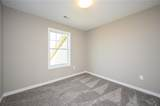 410 Prairie Trail Parkway - Photo 15