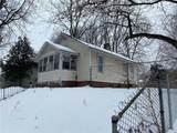 3622 Bowdoin Street - Photo 1