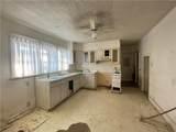 3622 Bowdoin Street - Photo 2
