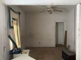 3622 Bowdoin Street - Photo 6
