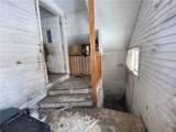 3622 Bowdoin Street - Photo 8