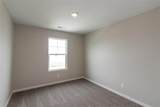 4150 Cheyenne Court - Photo 10