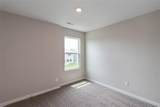 4150 Cheyenne Court - Photo 11