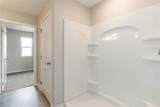 4150 Cheyenne Court - Photo 14