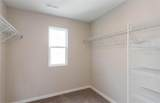 4150 Cheyenne Court - Photo 15