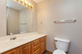 5916 Sutton Place - Photo 14