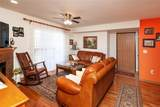 5916 Sutton Place - Photo 4