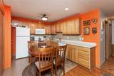 5916 Sutton Place - Photo 8