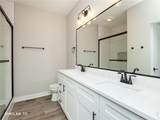 1108 Meadow Crossing Drive - Photo 7