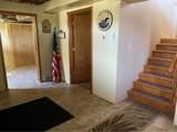 5168 Buena Vista Drive - Photo 15