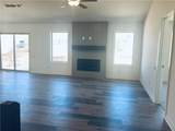 198 Pine Valley Drive - Photo 3