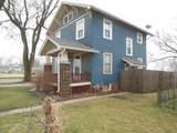 1301 Howard Street - Photo 2