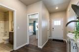 9409 Valley Parkway - Photo 2