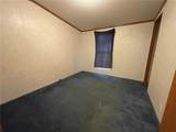 9944 Shrine Street - Photo 6