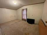 9944 Shrine Street - Photo 8