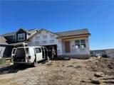 129 Aspen Drive - Photo 1