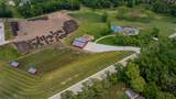 Lot 1 Tanglewoods Acres Plat 2 Road - Photo 19