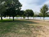 80 Lake Shore Drive - Photo 4