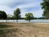 80 Lake Shore Drive - Photo 5