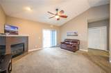 6255 Beechtree Drive - Photo 5