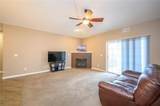 6255 Beechtree Drive - Photo 6