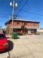 110 Roche Street - Photo 1