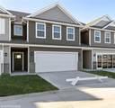 3307 Cedarwood Lane - Photo 1