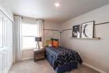 3311 Cedarwood Lane - Photo 11