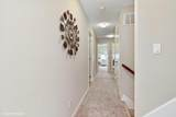 528 2nd Avenue - Photo 16