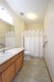 8601 Westown Parkway - Photo 11