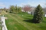 5437 Prairie Parkway - Photo 25