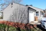 1517 Prairie Street - Photo 21