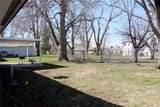 1517 Prairie Street - Photo 24