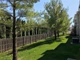 1740 La Grant Parkway - Photo 3