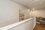 3306 Linwood Lane - Photo 10