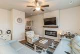 3306 Linwood Drive - Photo 4