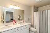 3306 Linwood Drive - Photo 9
