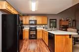 9335 Greenspire Drive - Photo 9