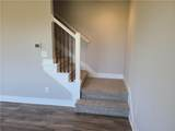 7910 1st Court - Photo 10